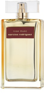 Narciso Rodriguez Rose Musc Eau de Parfum for Women 100 ml