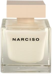 Narciso Rodriguez Narciso парфюмна вода тестер за жени 90 мл.