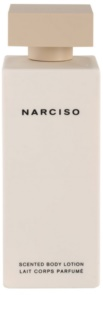 Narciso Rodriguez Narciso Body Lotion for Women 200 ml