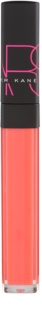 Nars Lips Lip Gloss Brilliant Lipgloss