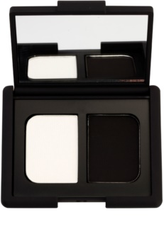 Nars Make-up duo oční stíny