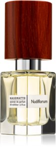 Nasomatto Nudiflorum extract de parfum unisex