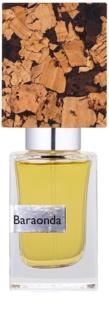 Nasomatto Baraonda extract de parfum unisex 30 ml