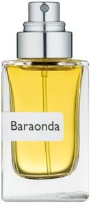 Nasomatto Baraonda parfémový extrakt tester unisex 30 ml