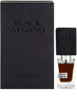 Nasomatto Black Afgano Parfumextracten  Unisex 30 ml