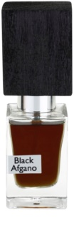 Nasomatto Black Afgano Perfume Extract unisex 2 ml Sample