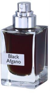 Nasomatto Black Afgano ekstrakt perfum tester unisex 30 ml