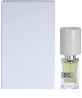 Nasomatto China White estratto profumato per donna 30 ml
