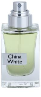 Nasomatto China White ekstrakt perfum tester dla kobiet 30 ml