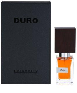 Nasomatto Duro parfüm kivonat férfiaknak 30 ml