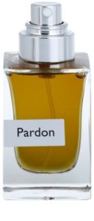 Nasomatto Pardon ekstrakt perfum tester dla mężczyzn 30 ml