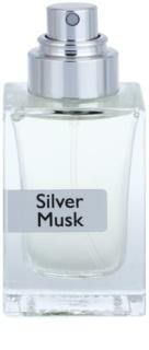 Nasomatto Silver Musk ekstrakt perfum tester unisex 30 ml
