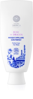 Natura Siberica Mon Amour Intensive Mask for Hair