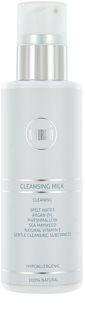 Naturativ Face Care Cleaning jemné čistiace mlieko