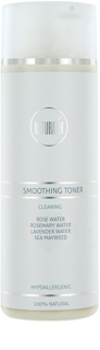 Naturativ Face Care Cleaning Toner With Smoothing Effect