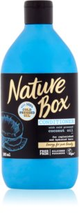 Nature Box Coconut Moisturizing Conditioner