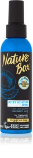 Nature Box Coconut Moisturising Hair Mist