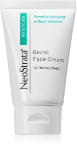NeoStrata Restore Intensive Hydrating Cream with Anti-Wrinkle Effect