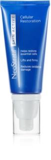NeoStrata Skin Active creme de noite renovador