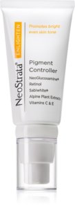 NeoStrata Enlighten Creme gegen Pigmentflecken