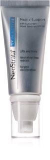 NeoStrata Skin Active nappali megújító krém SPF 30