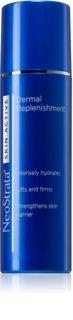 NeoStrata Skin Active creme de noite intensivo para hidratar e suavizar a pele