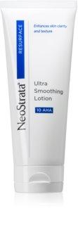 NeoStrata Resurface bőrlágyító tej a testre