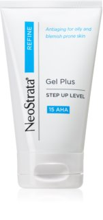 NeoStrata Refine Exfoliating Gel for Problematic Skin