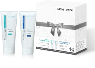 NeoStrata SHE+HE coffret cosmétique I. mixte