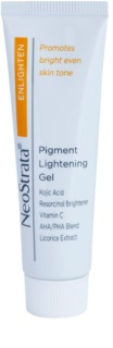NeoStrata Enlighten soin local anti-taches pigmentaires