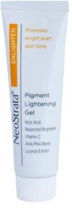 NeoStrata Enlighten концентрат за проблемна кожа против пигментни петна