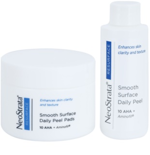 NeoStrata Resurface One-Step Peel for Home Use