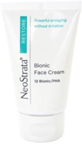 NeoStrata Restore Intensief Hydraterende Crème  tegen Rimpels