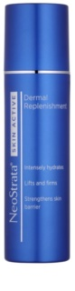 NeoStrata Skin Active noćna intenzivna krema za hidrataciju i omekšavanje kože