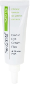 NeoStrata Targeted Treatment Eye Cream To Treat Swelling And Dark Circles