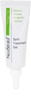 NeoStrata Targeted Treatment traktament local impotriva acneei