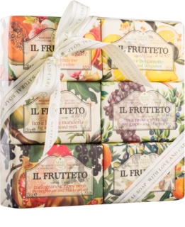 Nesti Dante Il Frutteto The Collection coffret I.