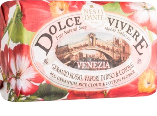 Nesti Dante Dolce Vivere Venezia натурален сапун