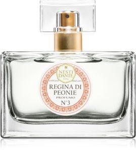 Nesti Dante Regina Di Peonie parfém pre ženy 100 ml