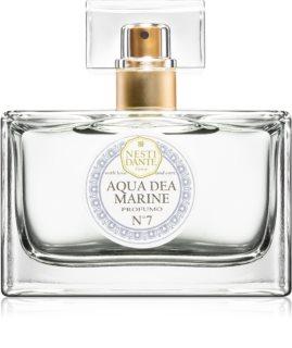 Nesti Dante Aqua Dea Marine Perfume for Women 100 ml