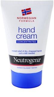 Neutrogena Hand Care crema de manos