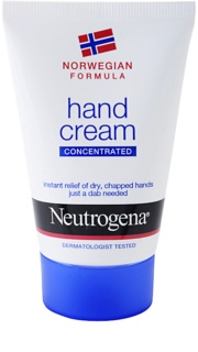 Neutrogena Hand Care crème mains