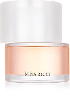 Nina Ricci Premier Jour eau de parfum para mujer 30 ml