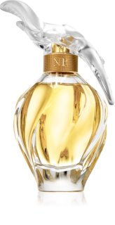 Nina Ricci L'Air du Temps Eau de Toilette für Damen 100 ml