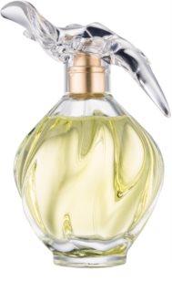 Nina Ricci L'Air du Temps woda toaletowa dla kobiet 100 ml