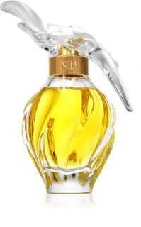 Nina Ricci L'Air du Temps Eau de Parfum für Damen 50 ml