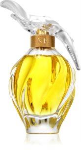 Nina Ricci L'Air du Temps Eau de Parfum voor Vrouwen  100 ml