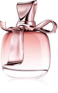 Nina Ricci Mademoiselle Ricci eau de parfum pour femme 80 ml