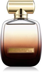 Nina Ricci L'Extase eau de parfum pour femme 30 ml