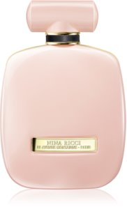 Nina Ricci Rose Extase Eau de Toilette for Women 80 ml